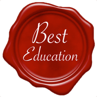 Best Education Solutions