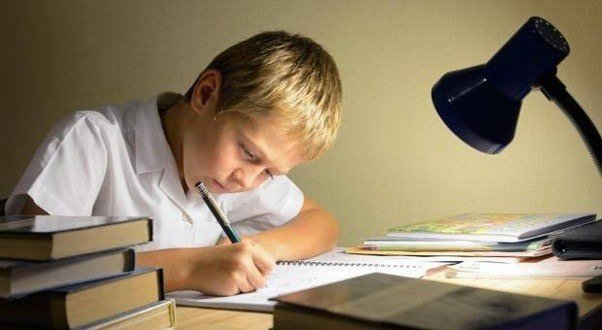 Study time Best Education November exams