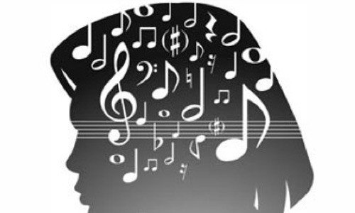 The Musical or Rhythmic Learner