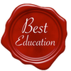 Best Education e-classroom