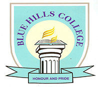 Blue Hills College - Best Education