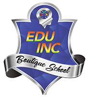 EDUcation INCorporated - Best Education
