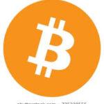 Best Education Bitcoin
