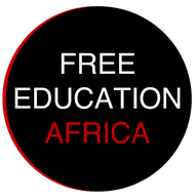 Free Education Africa