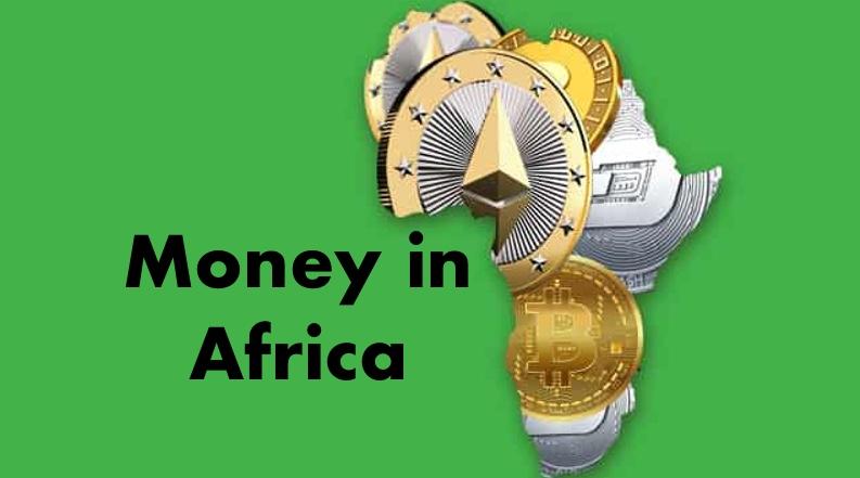 Money in Africa