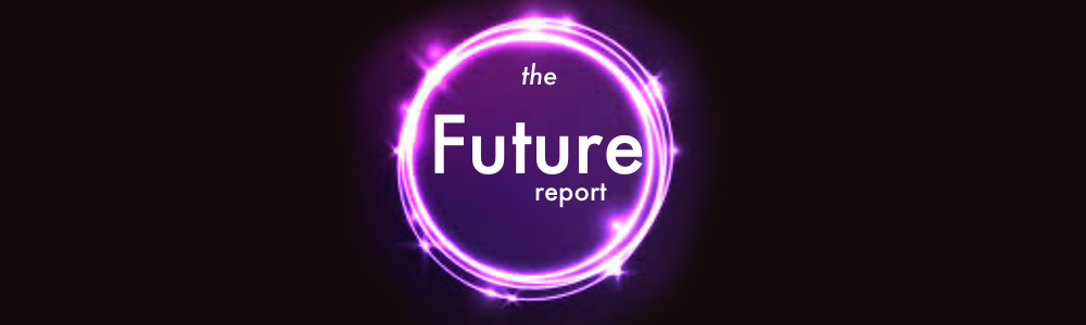 The future report - Best Education