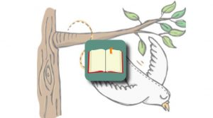 English African Storybook – How ant saved dove Grade 1 Term 1