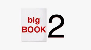 English Reading BIG BOOK 2 Term 1 – Grade 1