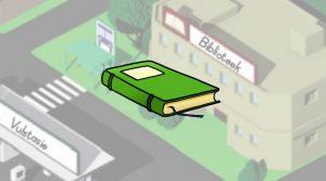Graad 1 Lewensvaardigheid Kwartaal 4 Rainbow Werkboek