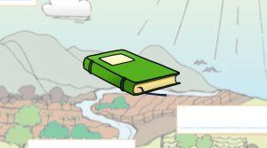 Grade 1 Life Skills Term 3 Rainbow Workbook